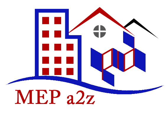MEP Training Institute